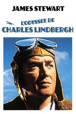 télécharger L'odyssée de Charles Lindbergh sur Priceminister