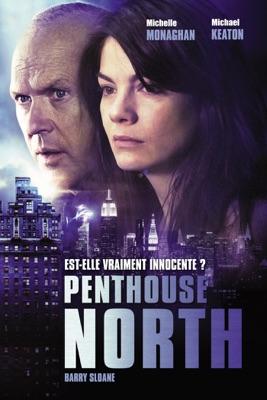 Télécharger Penthouse North