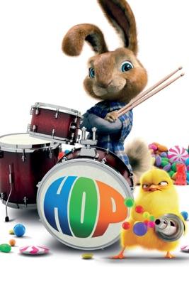 DVD Hop (2011)