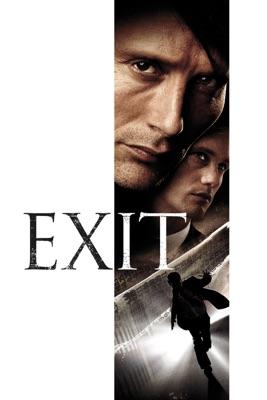 Exit en streaming ou téléchargement