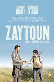 Télécharger Zaytoun ou voir en streaming