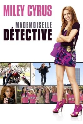 Télécharger Mademoiselle Détective