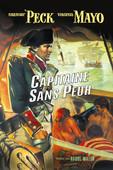 DVD Captain Horatio Hornblower