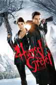 Télécharger Hansel & Gretel: Witch Hunters
