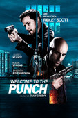 Welcome to the Punch torrent magnet
