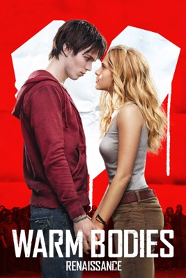 Télécharger Warm Bodies ou voir en streaming