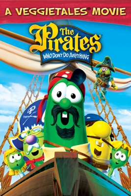 dr244le de pirates the pirates who dont do anything a