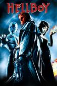 Hellboy(VF) en streaming ou téléchargement