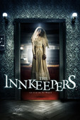 Télécharger The Innkeepers (VOST)