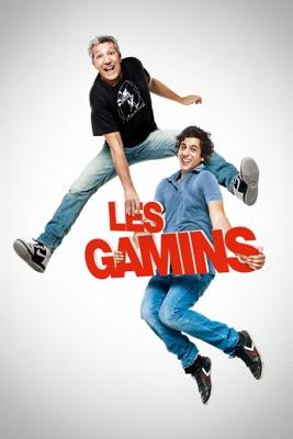télécharger Les Gamins
