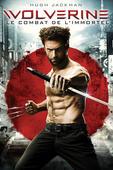 télécharger Wolverine : Le Combat De L'immortel