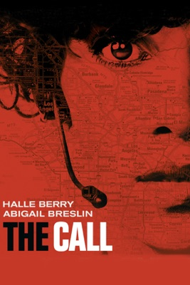 The Call (VF) en streaming ou téléchargement