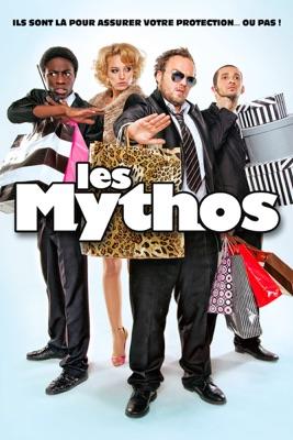 Télécharger Les Mythos ou voir en streaming