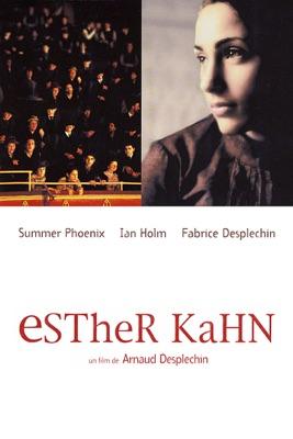 Télécharger Esther Kahn ou voir en streaming