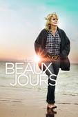 Jaquette dvd Les Beaux jours