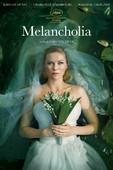 Télécharger Melancholia (VOST) ou voir en streaming
