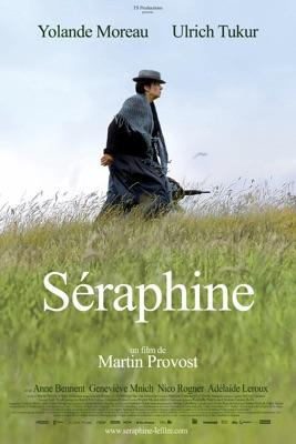 Télécharger Séraphine