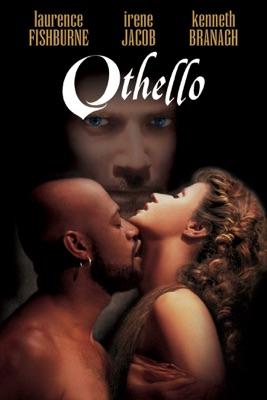 Télécharger Othello (1995)