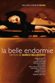 La belle endormie (VOST) torrent magnet