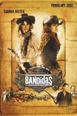 Télécharger Bandidas