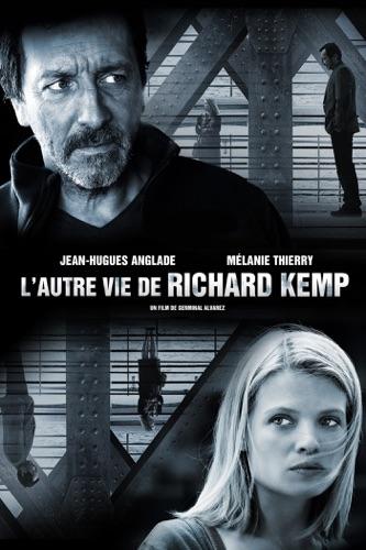 Télécharger L'autre Vie De Richard Kemp