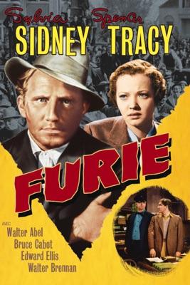 Furie (1936) torrent magnet
