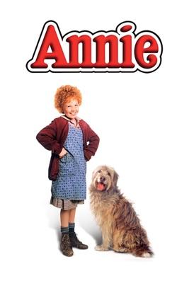 Télécharger Annie ou voir en streaming