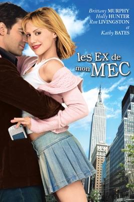 Télécharger Les Ex De Mon Mec