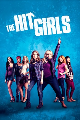 The Hit Girls (Pitch Perfect) [2012] en streaming ou téléchargement