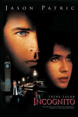 Télécharger Incognito (1998) ou voir en streaming