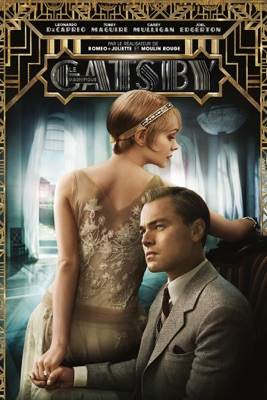 Télécharger Gatsby Le Magnifique (The Great Gatsby) [2013]