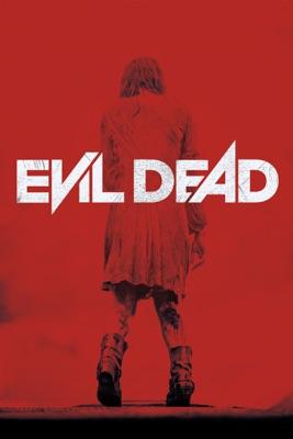 Télécharger Evil Dead (VOST)