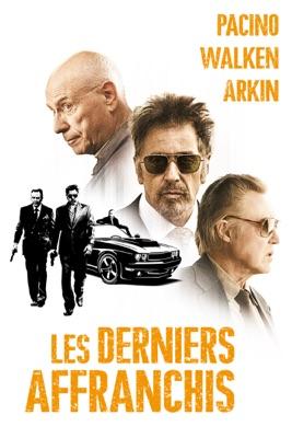 Télécharger Les Derniers Affranchis ou voir en streaming