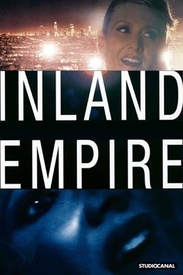 Inland Empire en streaming ou téléchargement