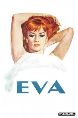 Télécharger Eva (1962)