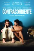 Contracorriente (2009) en streaming ou téléchargement