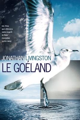 Télécharger Jonathan Livingston Le Goéland ou voir en streaming