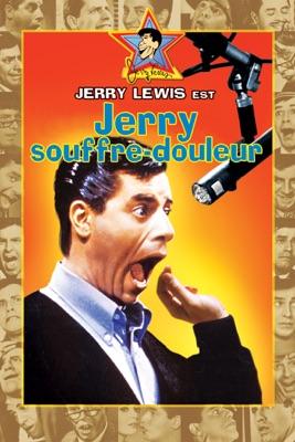 Télécharger Jerry Souffre-douleur