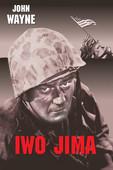 DVD Iwo Jima