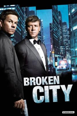 Télécharger Broken City ou voir en streaming