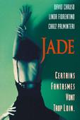 Télécharger Jade (1995)