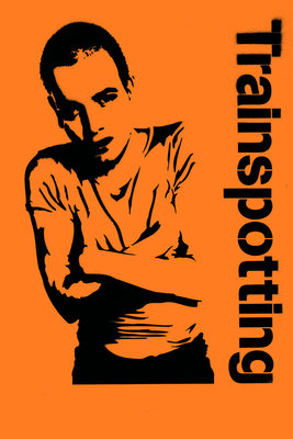 Télécharger Trainspotting (1996) ou voir en streaming