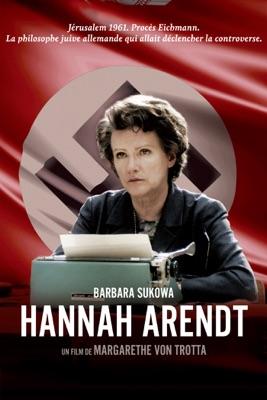 Télécharger Hannah Arendt