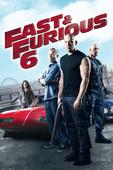 Télécharger Fast & Furious 6