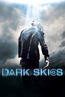 Dark Skies (VF) en streaming ou téléchargement
