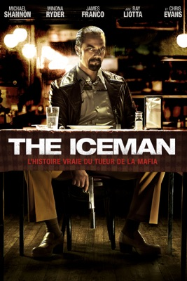 Télécharger The Iceman (VF)