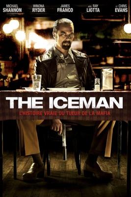 Télécharger The Iceman (VOST)