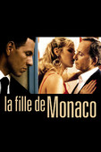 La Fille de Monaco en streaming ou téléchargement
