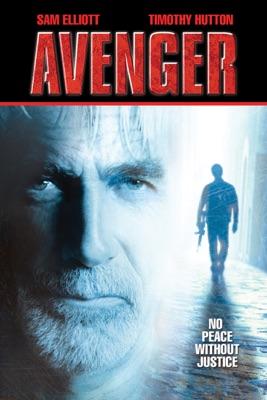 Télécharger Avenger (2006)