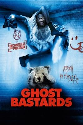 Télécharger Ghost Bastards (VF)